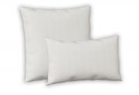 Подушка BASIC